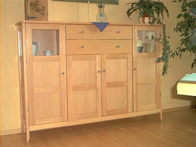 anton wiehen. Black Bedroom Furniture Sets. Home Design Ideas